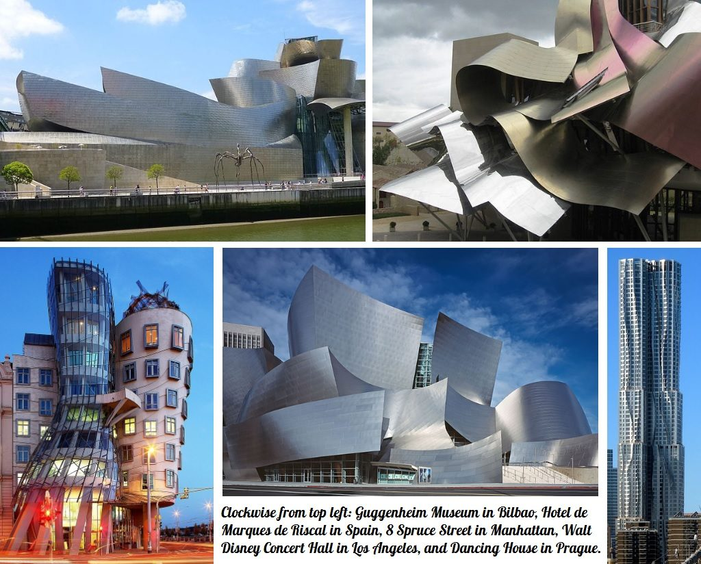 gehry-project