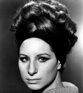 Jew of the Week: Barbra Streisand   Jew of the Week