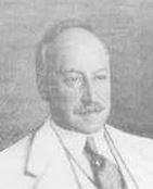 Arthur Eichengrun