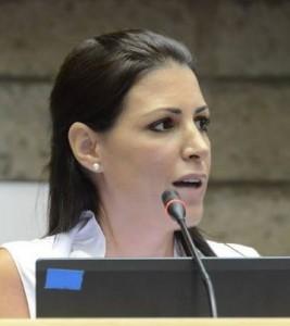 Sivan Borowich-Ya'ari
