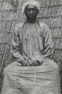Semei Kakungulu