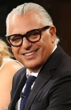 Joe Mimran (Credit: The Globe and Mail)